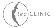LeaClinic